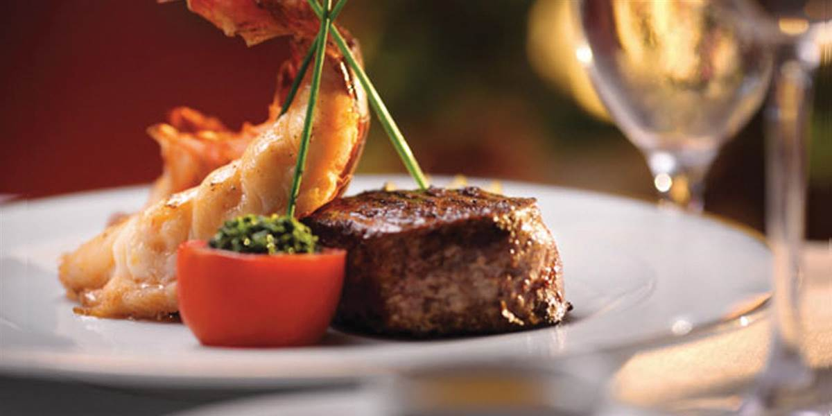 Hotels in Mayo Dining Knock House Hotel